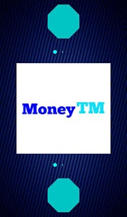 MoneyTM - Earn Money Or Free Mobile Recharge - náhled