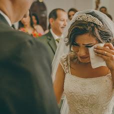 Fotógrafo de bodas Paola Paolini (paolapaolini). Foto del 16.06.2017