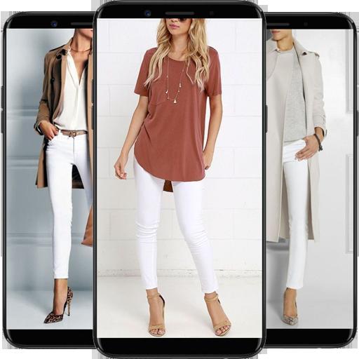 25516c133 Latest Fashion Trends - Aplicaciones en Google Play