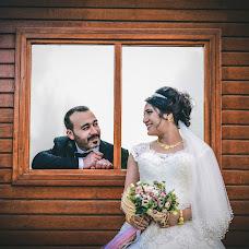Wedding photographer Esen Yunus (EsenYunus). Photo of 06.05.2017