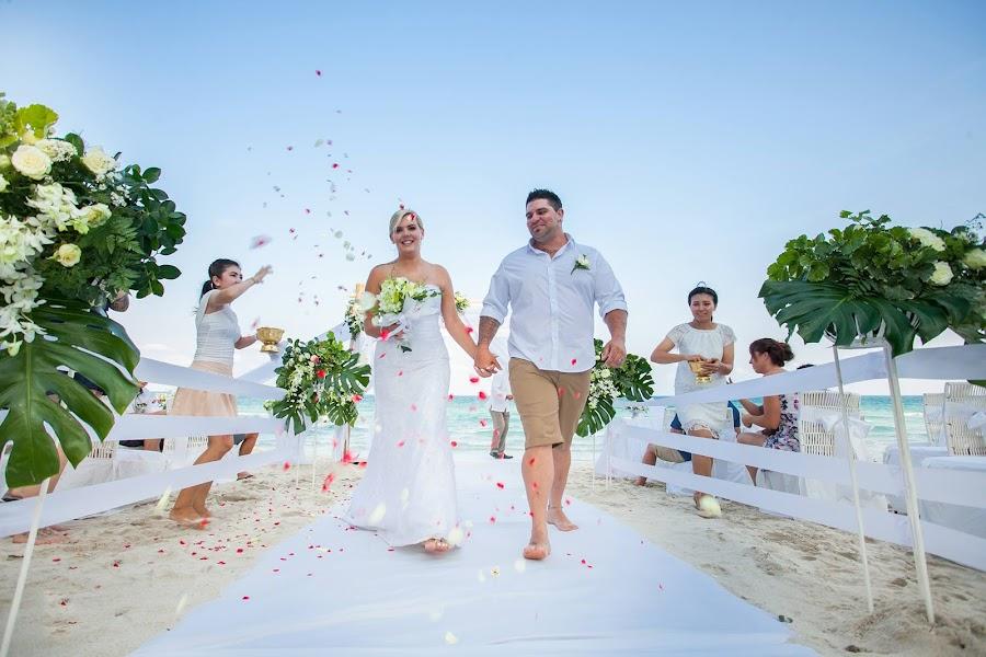ช่างภาพงานแต่งงาน Chumpon Hongkhiab (eddphotographer) ภาพเมื่อ 16.06.2019