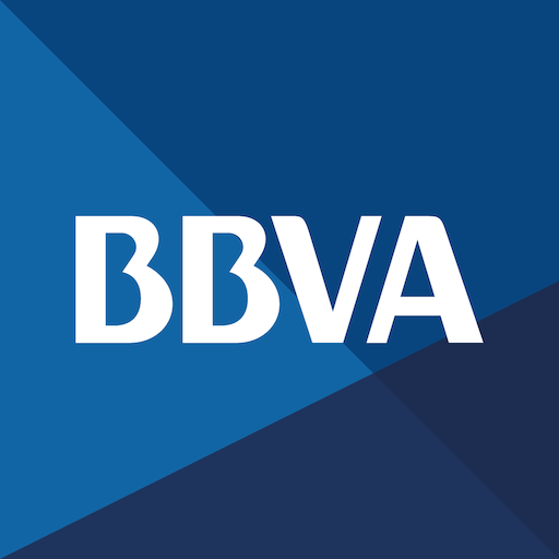 BBVA Chile file APK for Gaming PC/PS3/PS4 Smart TV