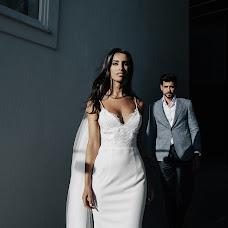 Düğün fotoğrafçısı Igor Bulgak (Igorb). 26.12.2016 fotoları