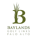 Baylands Golf Links Tee Times icon