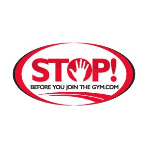 StopB4UJoin Virtual Trainer