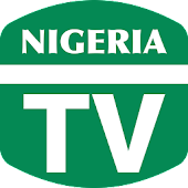 TV Nigeria - Free TV Guide