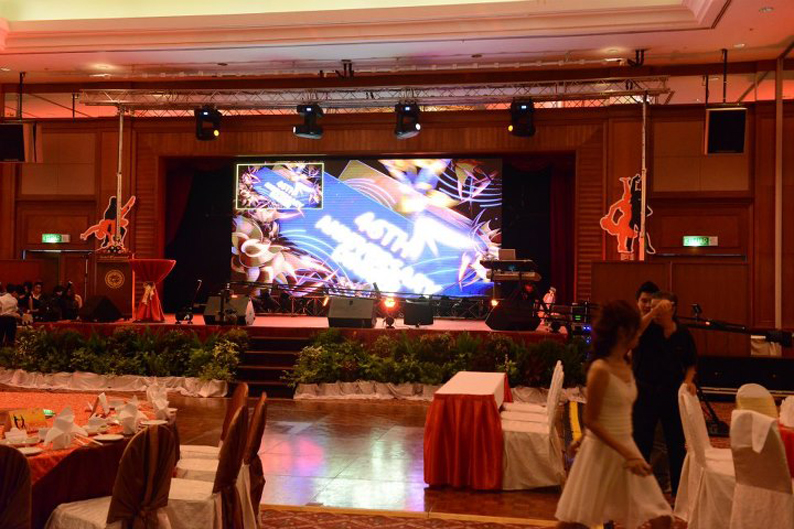WiraGroup : Sewa Led Screen Bandung, Rental LED Screen Bandung, Rental sewa led screen murah, ter murah terbaik di bandung dan jawa barat