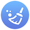 Doctor Clean - Speed Booster App Icon