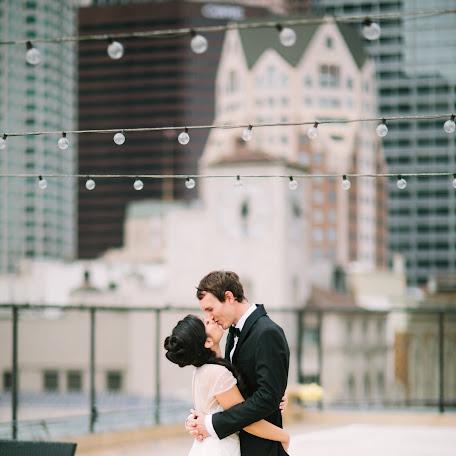 Wedding photographer Jasmine Fitzwilliam (fitzwilliam). Photo of 13.03.2015