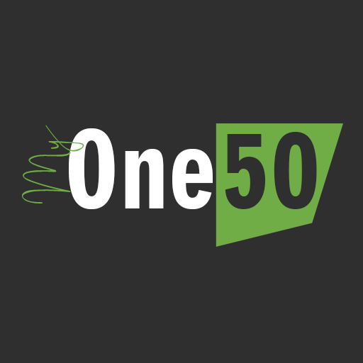 myOne50 file APK for Gaming PC/PS3/PS4 Smart TV