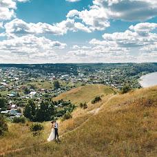 Fotógrafo de bodas Grigoriy Veccozo (vezzoimage). Foto del 06.12.2018