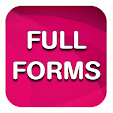 Full Forms file APK for Gaming PC/PS3/PS4 Smart TV
