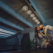 Wedding photographer Aleksandr Stepanov (stepanovfoto). Photo of 07.08.2018