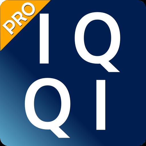 IQQI 輸入法專業版 手寫 注音 倉頡