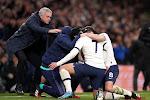 Het Mourinho-effect? Tottenham mag opnieuw naar boven kijken, Chelsea en Arsenal zakken helemaal weg