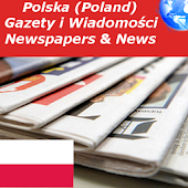 Poland Newspapers