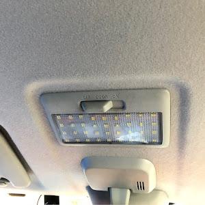 ハスラー  Xターボ(2WD)のカスタム事例画像 B・B・R@冬眠中(リメイク中)さんの2020年03月20日23:45の投稿