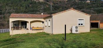 villa à Les Vans (07)