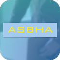 ASBHA - Coursier icon