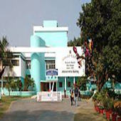 Universities of Bengal