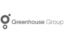 Ratho - greenhouse