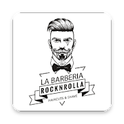 La Barbería Rock'nrolla