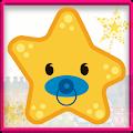 BabyStars