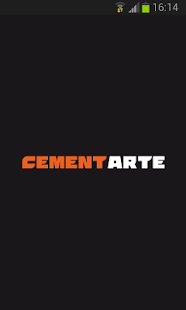 Cementarte- screenshot thumbnail