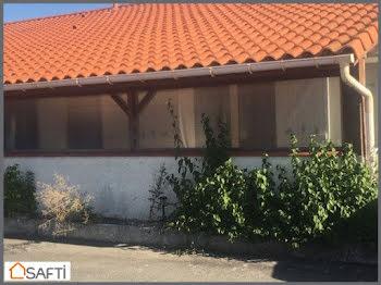 villa à Plaisance-du-Touch (31)
