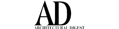 AD Official logo