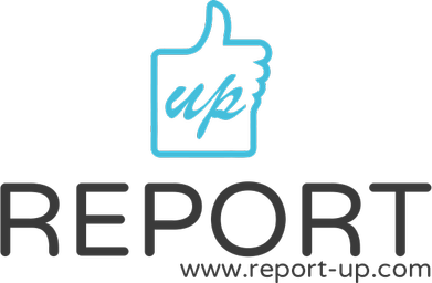 up report