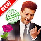 أغاني محمد عساف بدون أنترنيت mohamad assaf icon