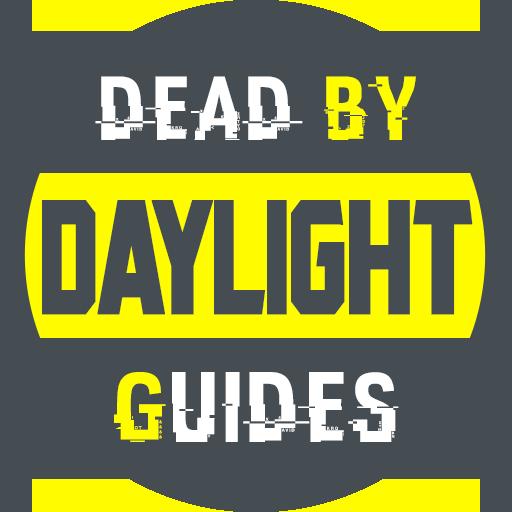 App Insights: Guide Dead by Daylight | Apptopia