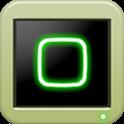 AEMULA - 486 PC Emulator icon
