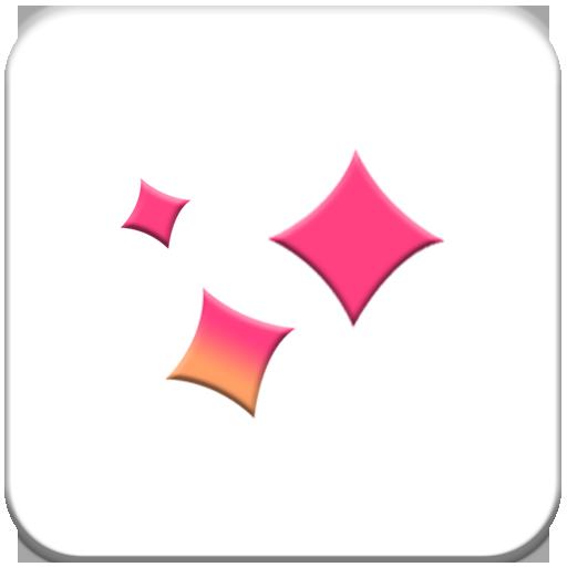 Pro kirakira+ for Android Tips
