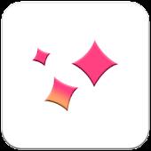 Tải Pro kirakira+ for Android Tips miễn phí
