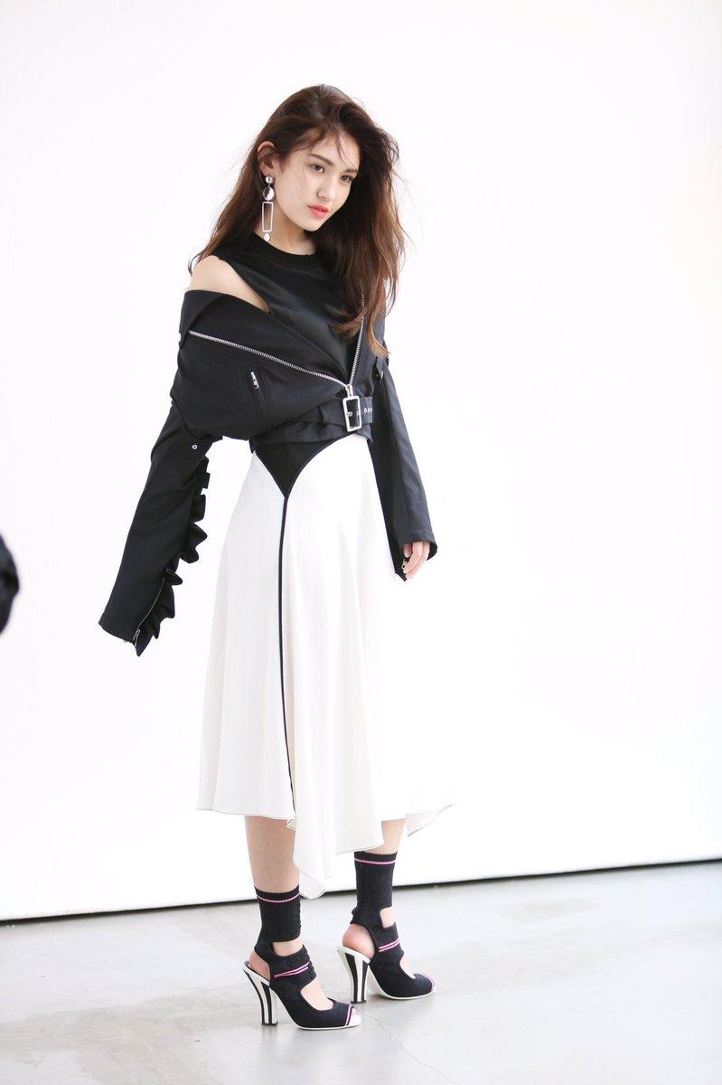 somi heels 5