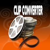 Media Converter Downloader