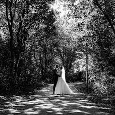 Wedding photographer Paul Suha (paulsuha). Photo of 19.10.2017