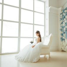 Wedding photographer Vitaliy Kvant (KBAHT). Photo of 23.02.2017