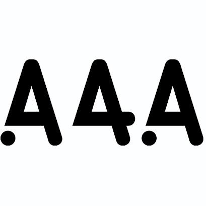 【制作進行概論】劇場版 ソードアート・オンライン -オーディナルスケール-の映像を手掛けた制作プロダクションA4Aが登壇!