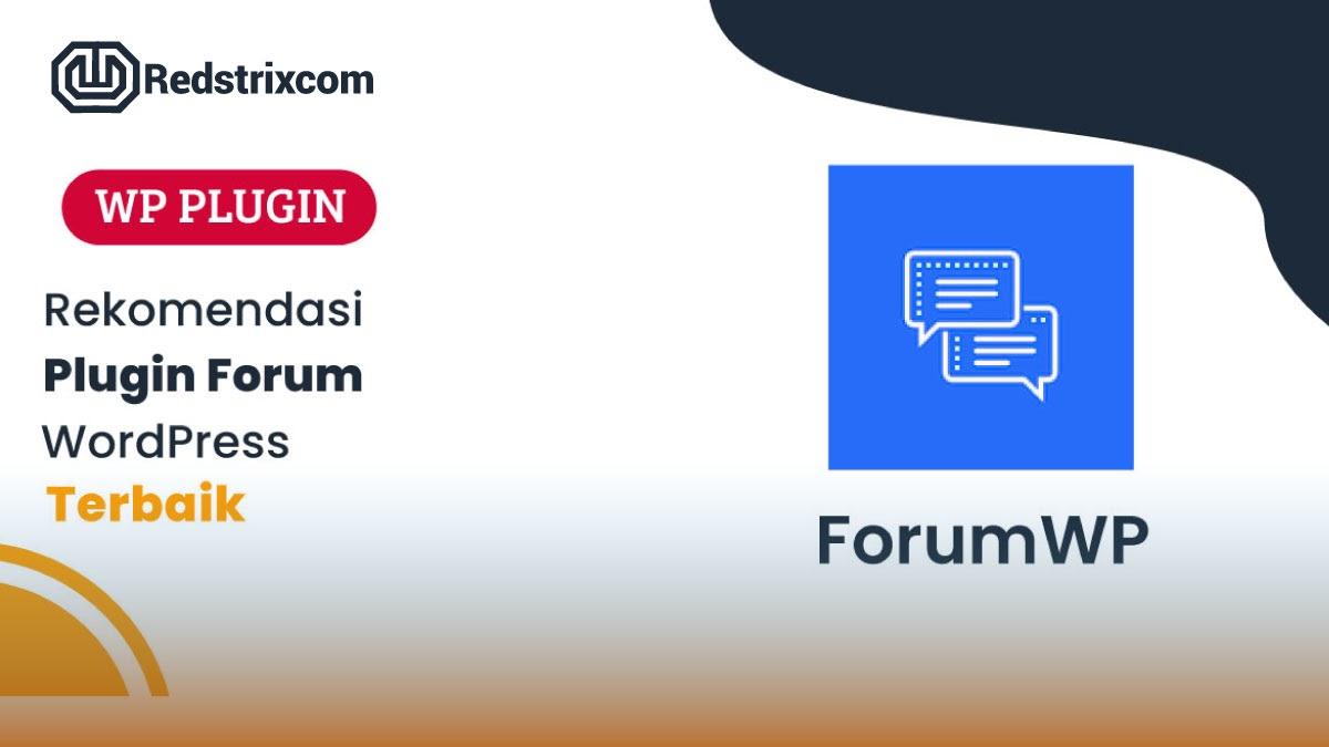 forumwp-plugin