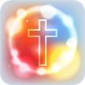 Top Christian Music Ringtones icon