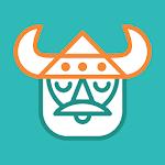 Pechhulp - RoadGuard icon