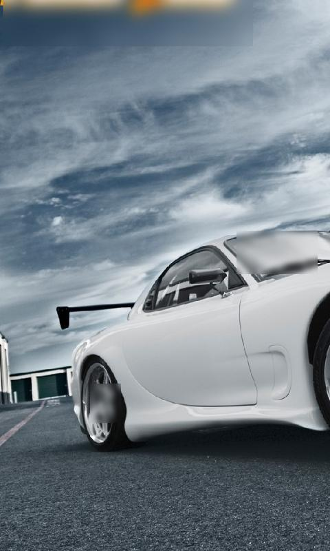 Rx7 android applion rx72 voltagebd Image collections