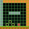 ENGINE-CREATE 2D GAME demo icon