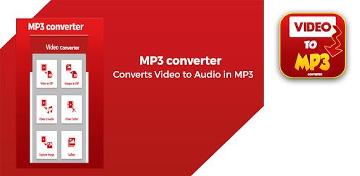 Tube to mp3 Converter 2019 APK [1 9 1] - Download APK