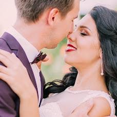 Wedding photographer Aleksandr Zaycev (ozaytsev). Photo of 25.01.2017