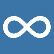 eAPP-Event App Demo