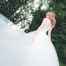 Svatební fotograf Denis Fedorov (vint333). Fotografie z 22.08.2018